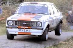 Best Lancashire Crew -