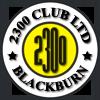 2300 Club Logo