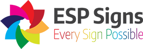 esp-signs-logo