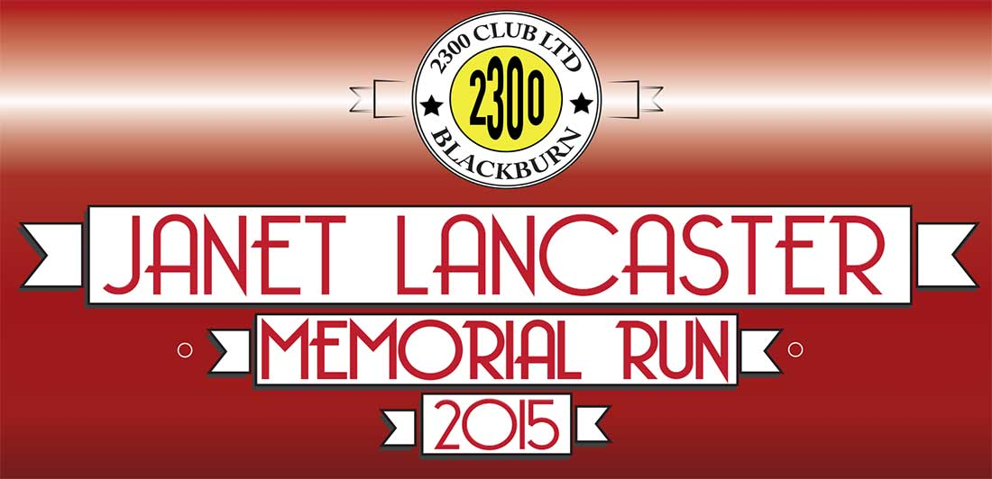 janet-lancaster-memorial-run-heading